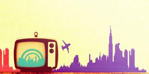 TV (c) snapclicktripod @ Flickr