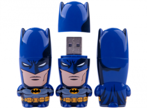 USB Flash Drive (c) Mimoco