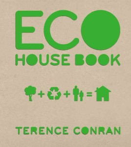 (c) Eco House Book