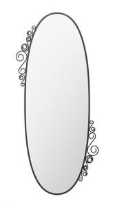 Espelho (c) IKEA