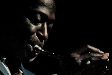 Kind of Blue (c) Miles Davis