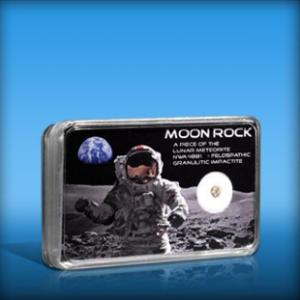 (c) Moon box